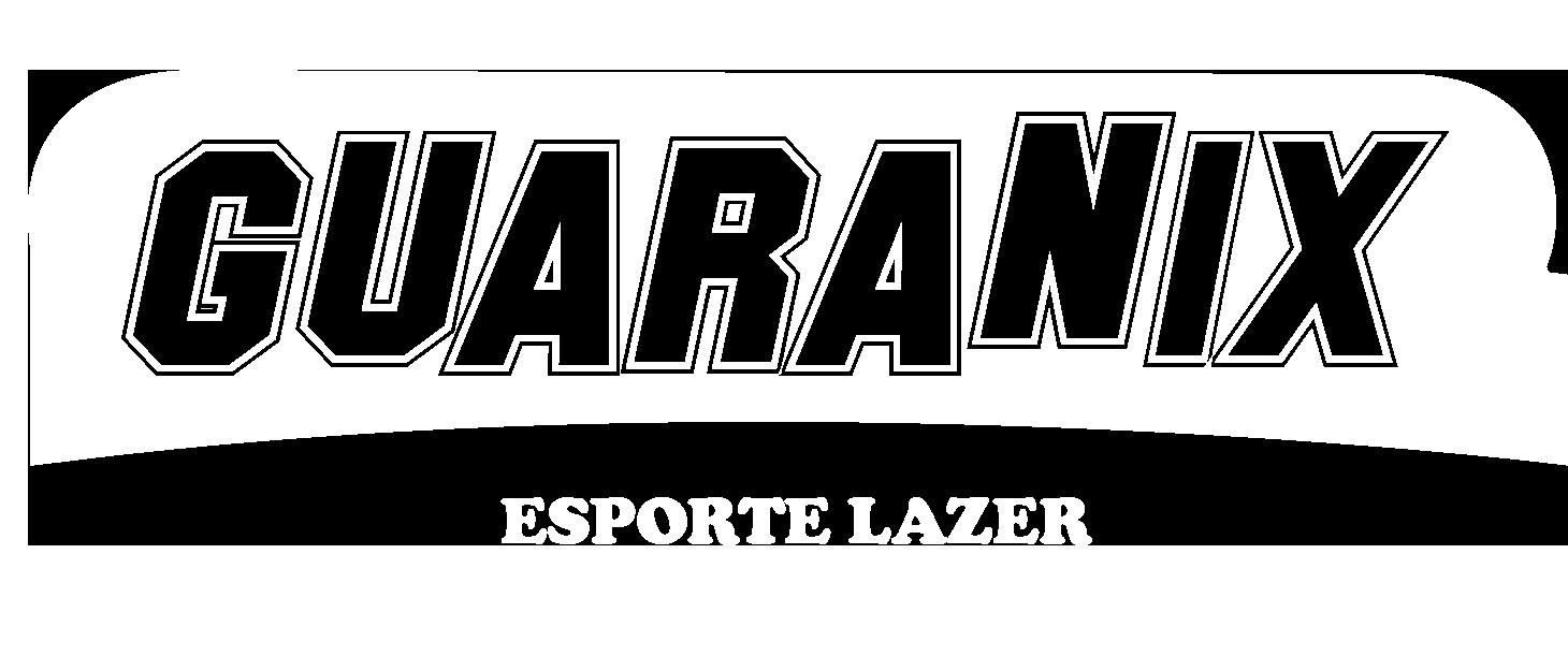 Guaranix